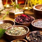 Choosing Home Remedies For Illnesses And Diseases