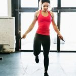 Which Kind of Exercise Will Help You Shed Pounds Quickly?