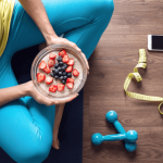 Diet Tips For Diets That Help You Lose Weight