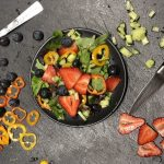 Additional Health Benefits of Diets That Contain Diets With Low Calories